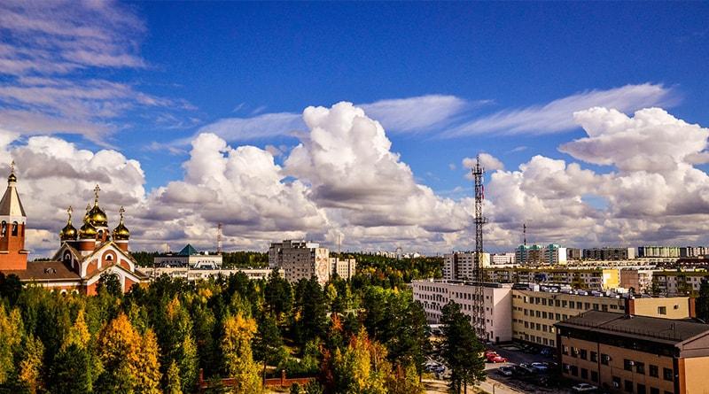 Екатеринбург краснодар екатеринбург авиабилеты без пересадок